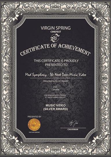 Virgin Springs certificate.jpg
