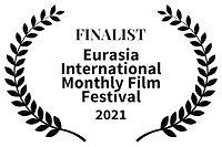 Eurasia-Film-Fest.jpg