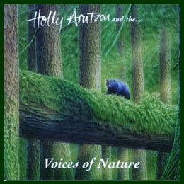 Voices of Nature - Download only