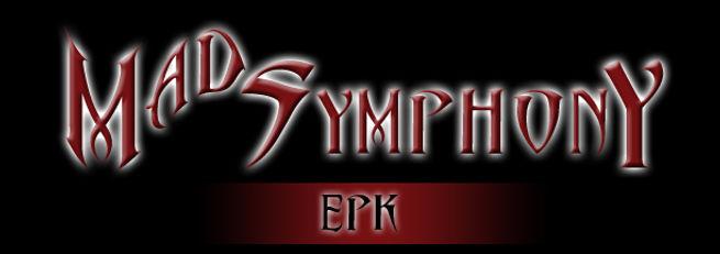 EPK.jpg