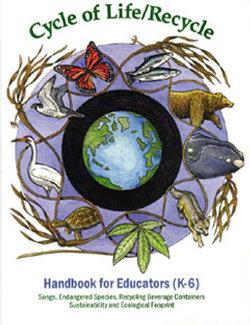 Cycle of Life Handbook & CD
