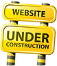 website-construction.png