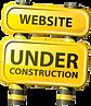 website-construction.png