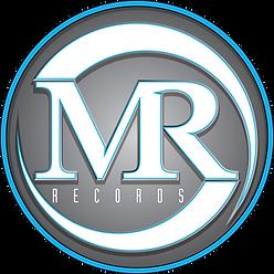 MR logo.png