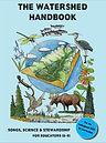 Watershed%20Handbook%20cover_edited.jpg