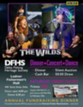 DFHS-FD-Poster-2020.jpg