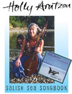 Salish Sea Songbook