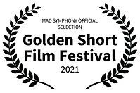 Golden Short Film Fest award.png