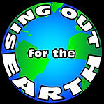 Sing-Out-thumb.jpg