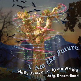I Am The Future - download only
