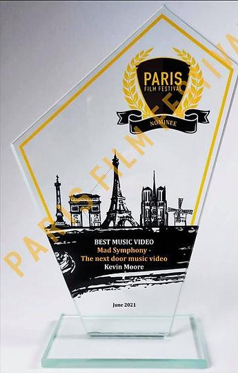 Paris film fest nominee.jpg