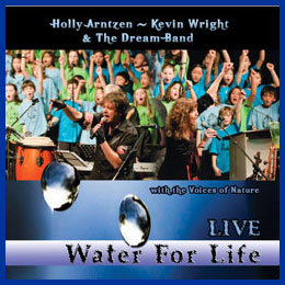 Water For Life - Download only here