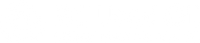 BCUOMA_logo_rev.png