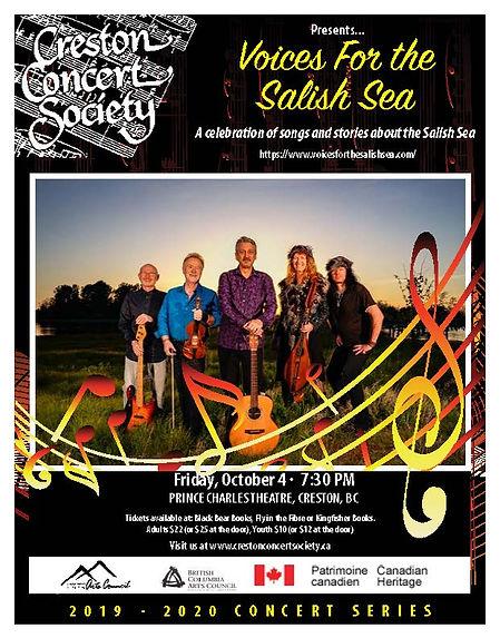 Voices For the Salish Sea Creston.jpg