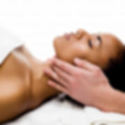 massage sierre