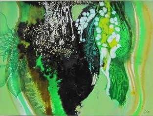 christine-jolly-christinejolly-art-paris-artiste-peintre-dessin-spiritualité-cycle naturel