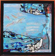 christine-jolly-christinejolly-art-paris-artiste-peintre-dessin-spiritualité-sauvons les baleines