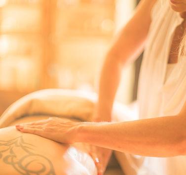 Katia, maeline massage-nendaz