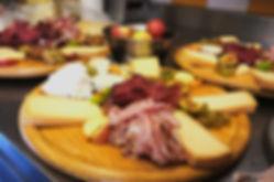 restaurant-martigny-bourg2.jpg