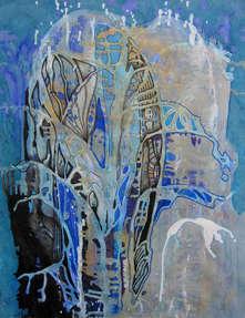 christine-jolly-christinejolly-art-paris-artiste-peintre-dessin-spiritualité-ma vraie nature