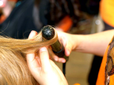 coiffure-sion