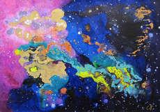 christine-jolly-christinejolly-art-artist-artiste-paris-peintre-dessin-spiritualité-expansiondel'ame-soul-expansion