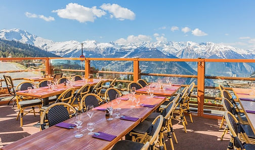 Restaurant verbier - terrasse 1.jpg