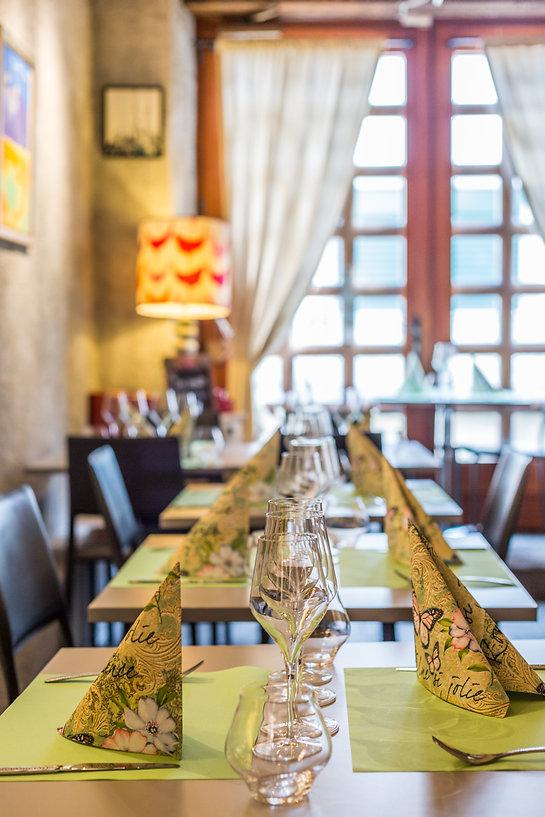 restaurant martigny - moulin semblanet 9