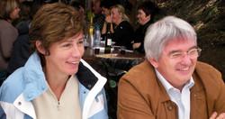 Elisabeth et André