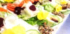 Restaurant-martigny-printemps-3.jpg