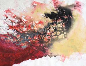 christine-jolly-christinejolly-art-paris-artiste-peintre-dessin-spiritualité-épanchement-libératoire