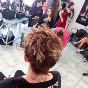 coiffure sion - 1.jpg