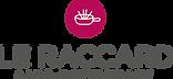 restaurant-nendaz-raccard