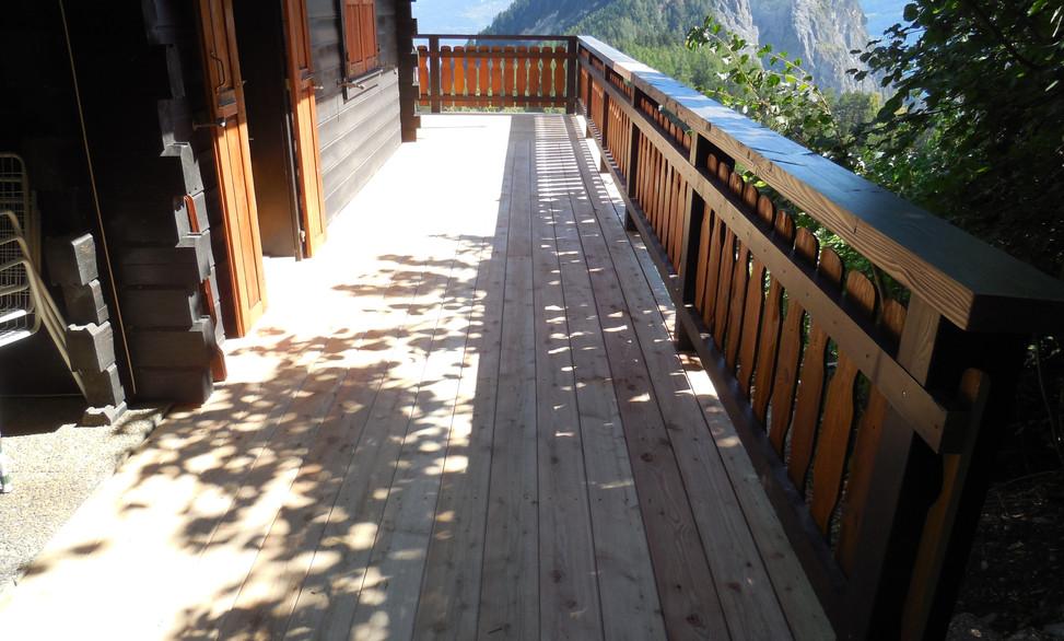 menuiserie_nendaz_-_rénovation_balcon.J