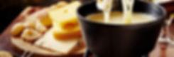 restaurant-martigny-raclette