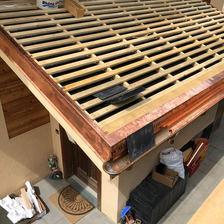 RUMPF SA - Couverture, toiture, ferblanterie en Valais