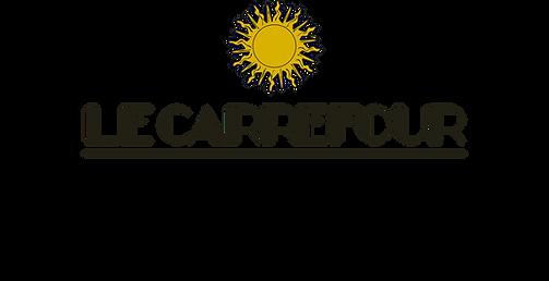 Logo Carrefour - noir, verbier.png
