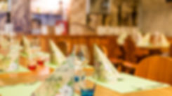 restaurant martigny - moulin semblanet 8