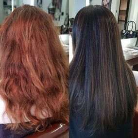 coiffure sion - coloration .jpg