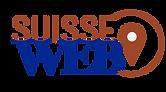 LOGO SUISSEWEB 2020 - 3.png