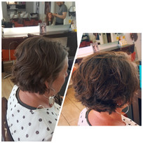 coiffure sion
