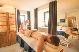Maeline massages - Nendaz, valais