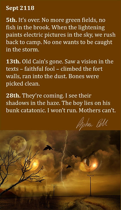 Apocalypse card.jpg