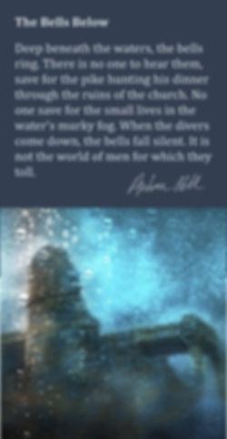 The bells below card.jpg
