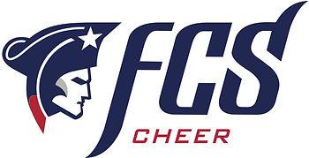 FCS CHEER.jpg