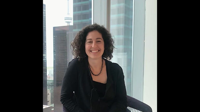 Where did we get the name Honeytree from? Find out from co-founder Paula Glick!