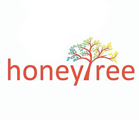 honeytree logo.jpeg