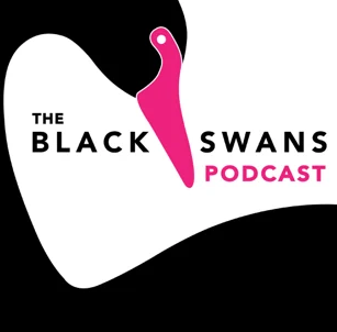 All About Responsibility: The Black Swans Podcast