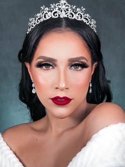 Noivas Sandra Costa