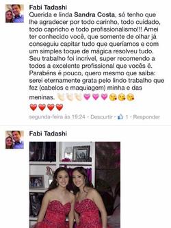 Fabi Tadashi